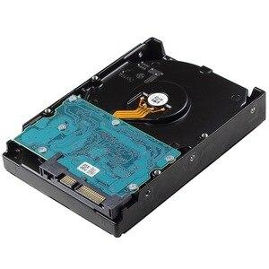 "Image 5 - TOSHIBA 3TB HDD HD 7200RPM 3.5"" 64MB 3000GB 3000G SATA3 Internal Hard Disk Drive for Desktop PC"