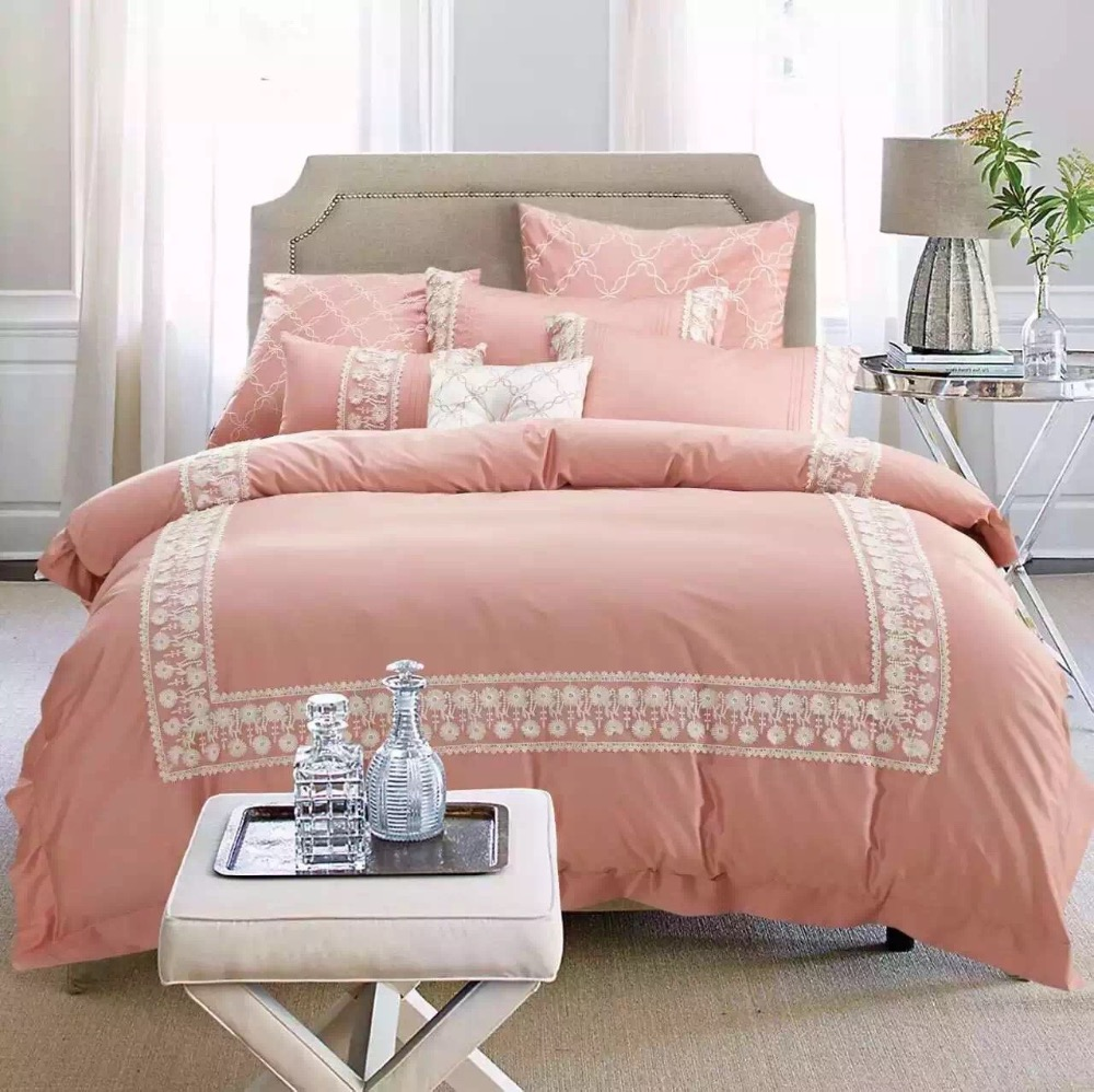 sets full size online shopping buy low price girls bedding sets full