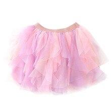 9e9d1638f Compra pink pettiskirt y disfruta del envío gratuito en AliExpress.com