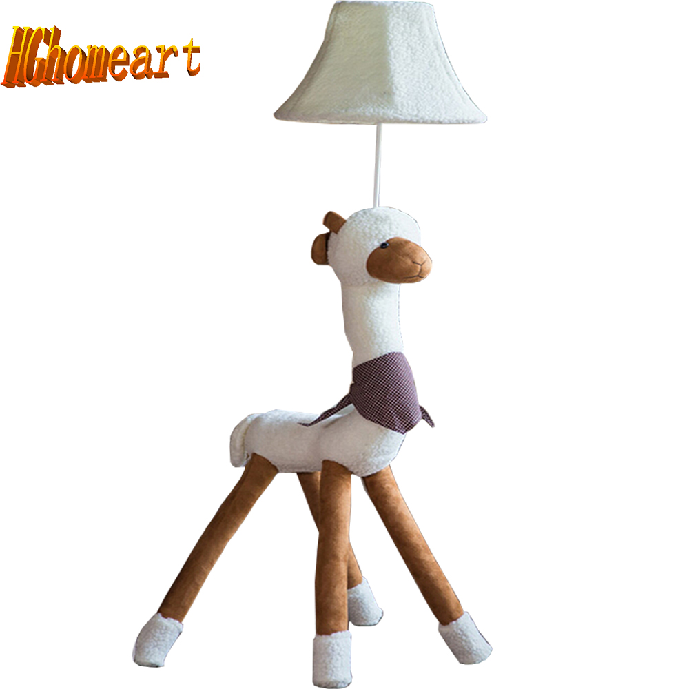 kids room lamp picture ideas floors flooring blogule homeofficedecoration floor lamps houses