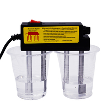 Water Electrolyzer Pure Water Detection Instrument Test the RO water measurement analysis instruments 20 off