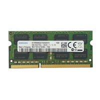 Original Samsung DDR3 PC 10600 1333MHz Desktop DIMM Memory RAM 240 Pins For Intel For Amd