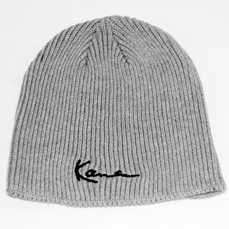 KANI brand men s Beanies Letter embroidery cap winter hat warmth leisure  male beanie karlkani Factory sample handling price-in Skullies   Beanies  from ... 6774c2f44df2