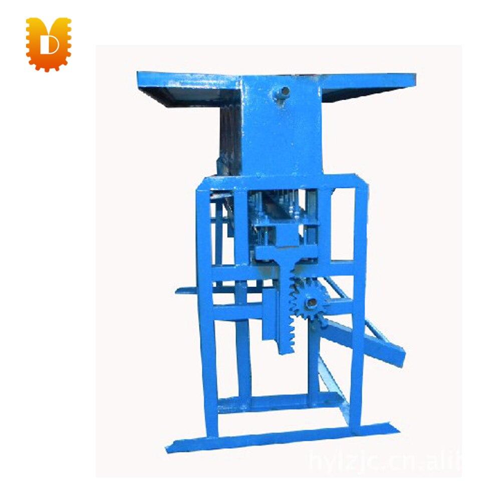 UD2-60 Candle Making Machine/birthday/Buddha Candle Molding Machine