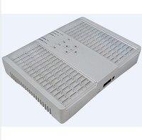 GSM SIM Bank 128 Ports Remote SIM BANK SMB128