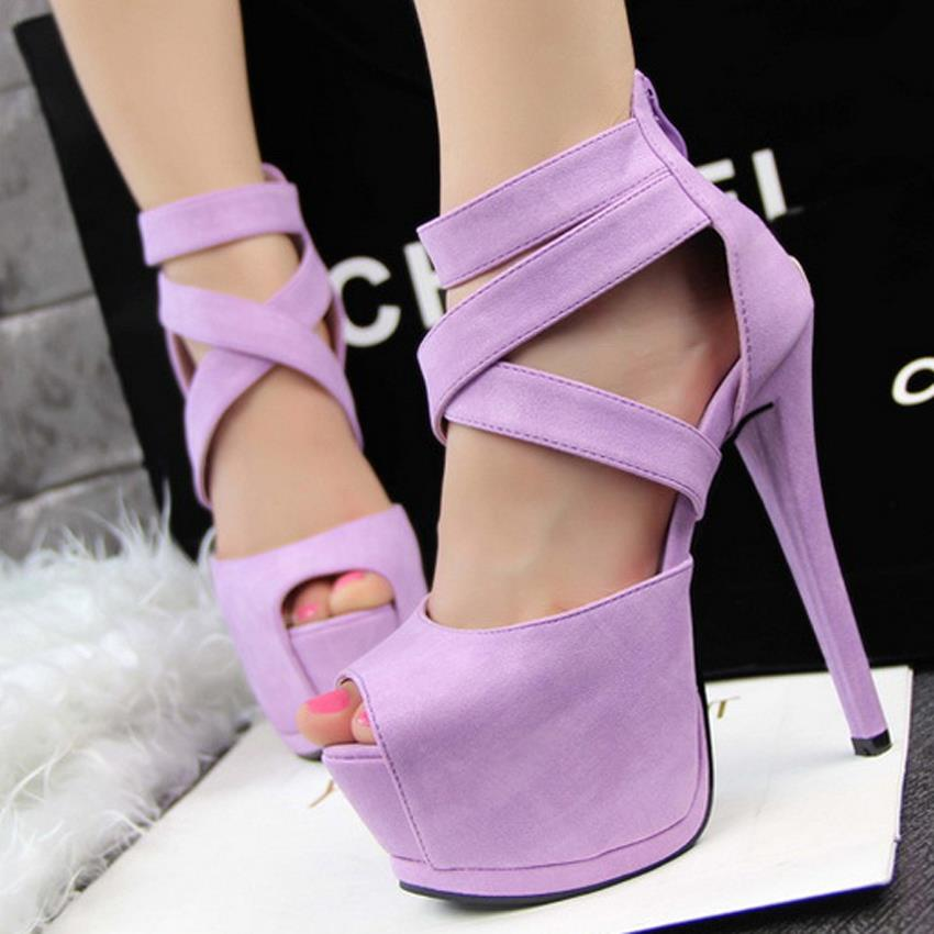 Fashion shoes woman sandals summer style zapatos mujer platform shoes women sandals platform sandals sexy fashion shoes 58