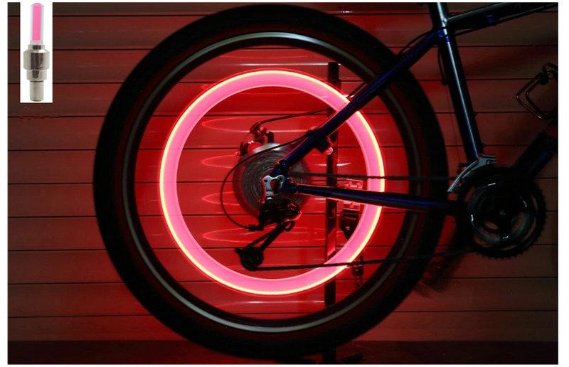 bicycle tyre valve caps light (32)