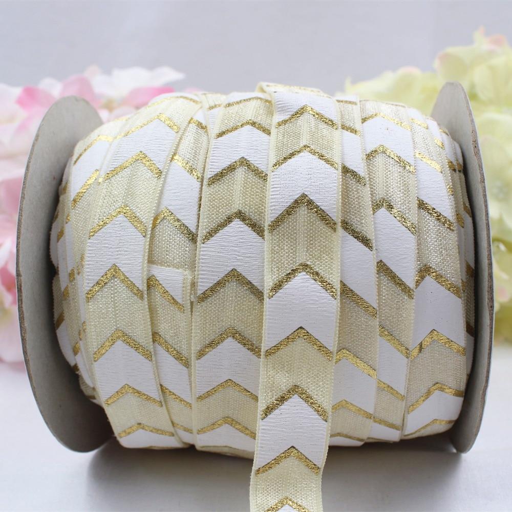 OOOT BAORJCT 179284,38 мм арбуз напечатаны корсажная лента, аксессуары для одежды Ювелирные изделия, DIY ручной работы подарочная упаковка декоративная