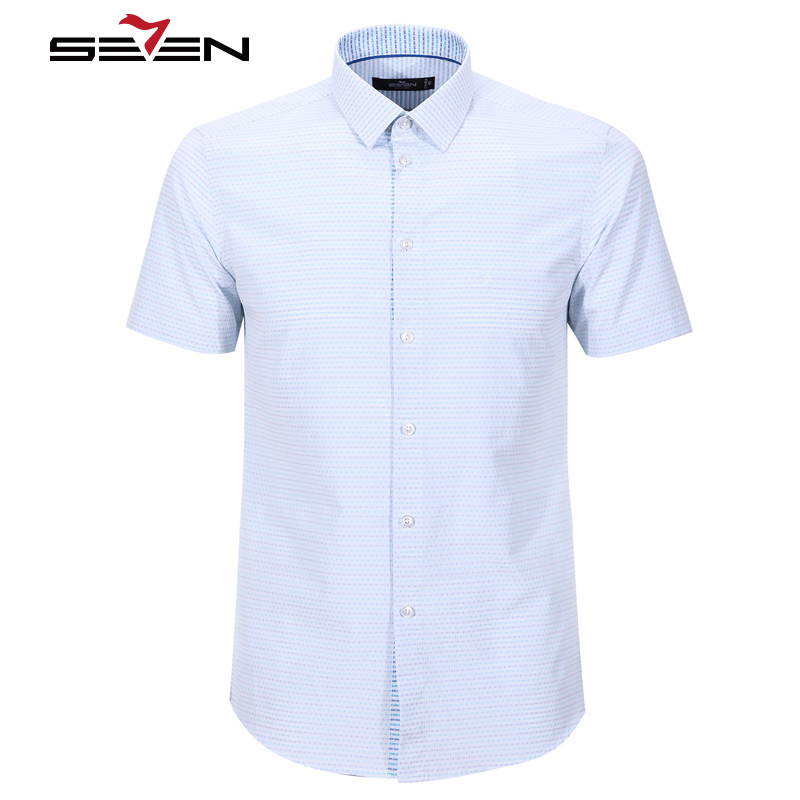 Compare Prices on Short Sleeve Button Down Shirt- Online Shopping ...