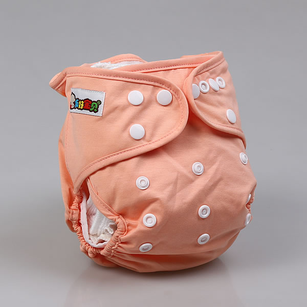 Babyland Diaper Cover Guesst Prevent Leakage Waterproof PUL Onsales 8PCS A LOT diapers for Newborns To Infant