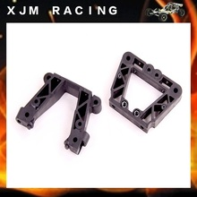 1/5 rc car Rear frame bulk head set fit hpi rovan km baja 5b toy parts