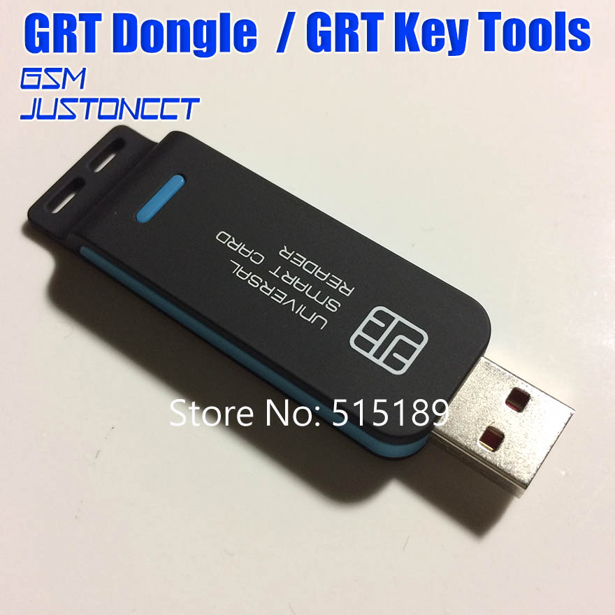 US $75 8 |GRT Dongle Qualcomm Tools Remove FRP IMEI For OPPO VIVO Huawei  Lenovo XiaoMi Support ALL Qualcomm CPU-in Telecom Parts from Cellphones &