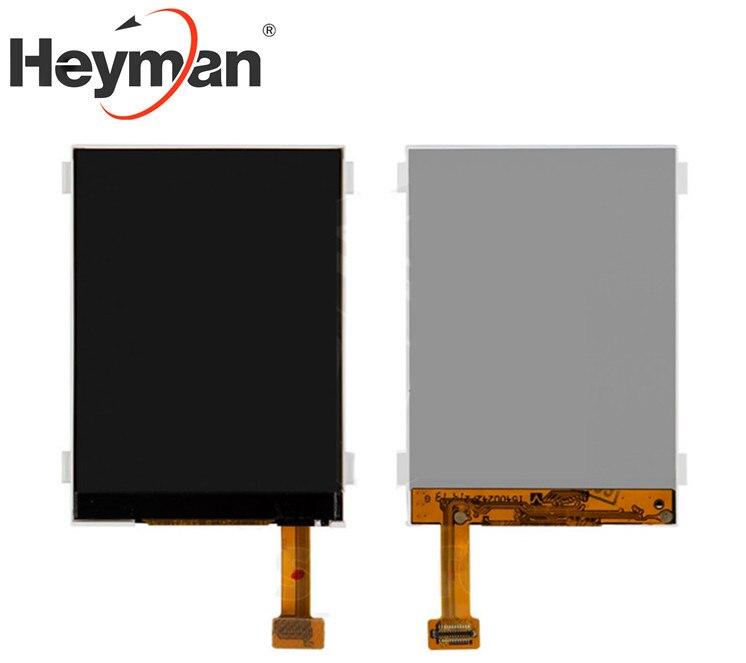 Heyman LCD für Nokia 215 Dual SIM LCD display ersatzteile