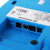 Nueva Actualización de Alta calidad HPRT LPQ80 impresora impresora pos 80mm impresora de código de barras térmica de recibos billete Pequeño envío libre
