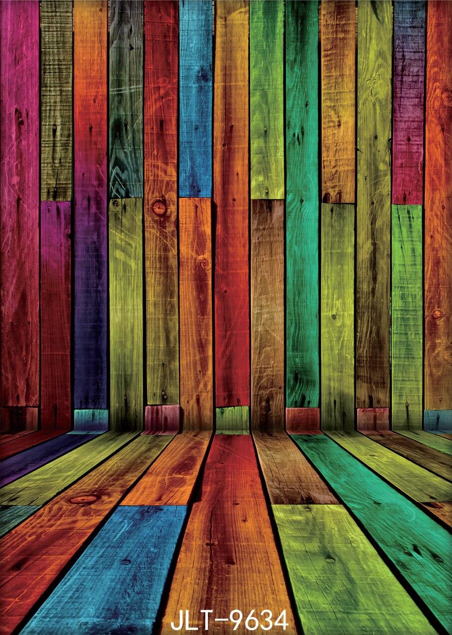 studio photographic background colour wooden 5x7ft. Black Bedroom Furniture Sets. Home Design Ideas