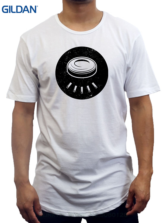 Black t shirt target - Gildan Cheap Price 100 Cotton Tee Shirts Men S Clay Target Bullets Extended Long T Shirt