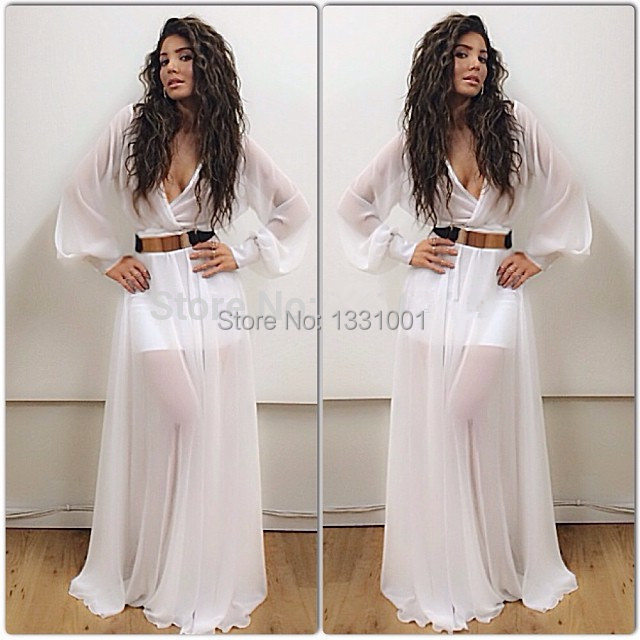 Classy white dress online shopping-the world largest classy white ...