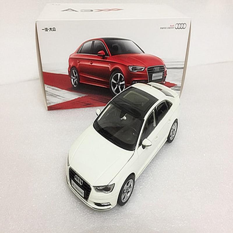 830 Koleksi Gambar Mobil Sedan Audi Gratis