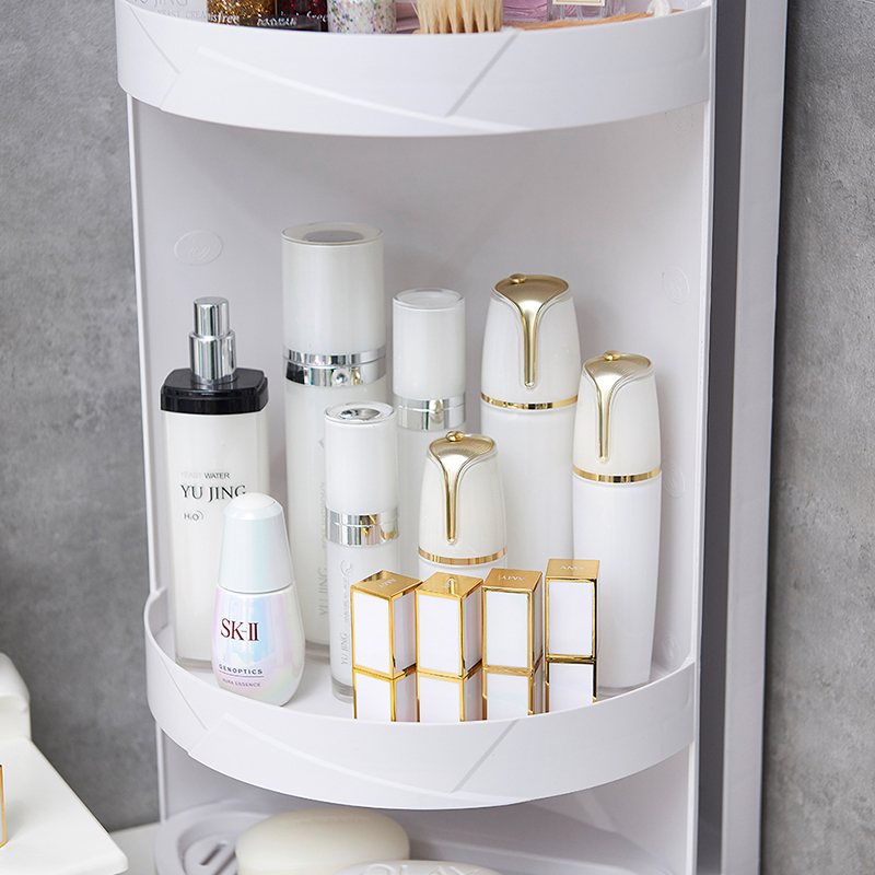 Bathroom Corner Storage Reputableurl Com