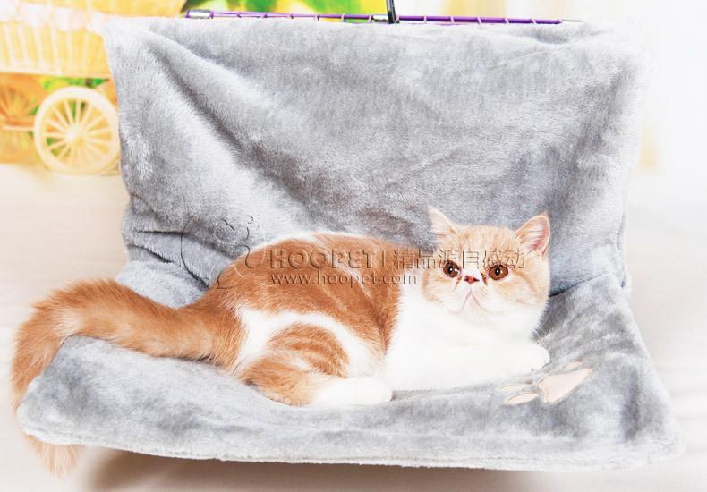 cat hammock radiator Cat Hammock Radiator Bed with Cozy Sheepskin Effect Cover HTB1VjKhOVXXXXaTXFXXq6xXFXXXb