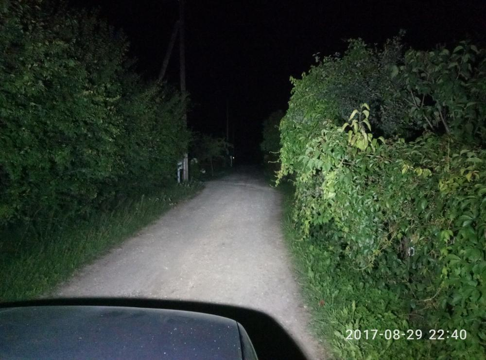 Lanternas e Lanternas luz da tocha 18650 lanterna Lumens : 3000lm Max