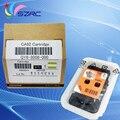 Hohe Qualität Original Neue QY6-8008 Druckkopf Druckkopf CA92 Patrone Für Canon G1800 G2800 G3800 G4800 Drucker