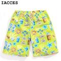 Brand Quick Drying Mens Board Shorts Swimwear Swimsuit Shorts M Beach Short Pants Plus Size Boardshort Sunga Bermuda Masculina