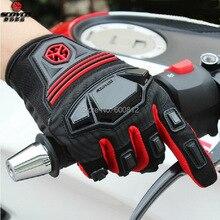 Scoyco частей подпорных оболочки выдерживает падение с высоты внедорожных перчатки езда на велосипеде мотоцикл перчатки на открытом воздухе перчатки нейлон чистая ткань MC24
