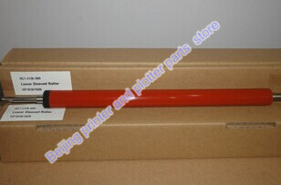 Free shipping 100% new high quatily for HP Laserjet P2014 P2015 2727 lower pressure roller LPR-2015 LPR-2014 LPR-2727 on sale free shipping high quatily new for hp2300 lower pressure roller lpr 2300 000 lpr 2300 printer part on sale