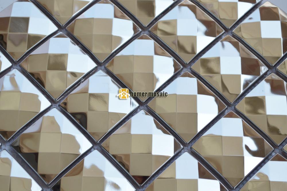 diamant mosaik fliesen-kaufen billigdiamant mosaik fliesen partien, Wohnzimmer