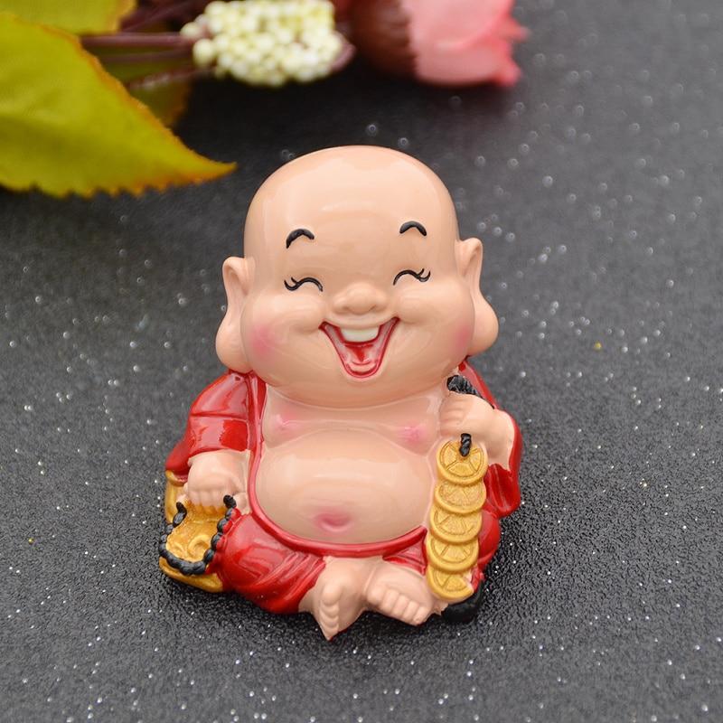 laughing buddha nursery - 800×800