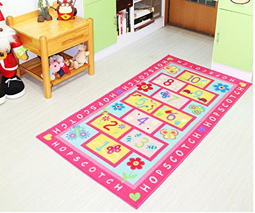 Tapete Kids Room Kids Rugs and Carpet for Bedroom Area Alfombra used ...