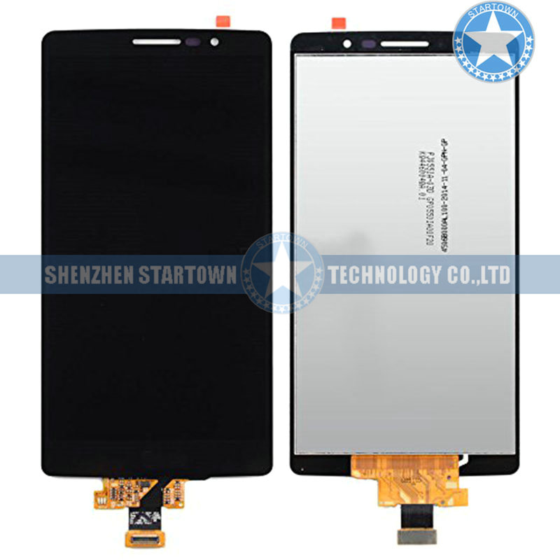 Replacement LCD display Digitizer touch screen Panel Lens Assembly For LG G Stylus H631 LS770 MS631 H635 H630(Black)Replacement LCD display Digitizer touch screen Panel Lens Assembly For LG G Stylus H631 LS770 MS631 H635 H630(Black)