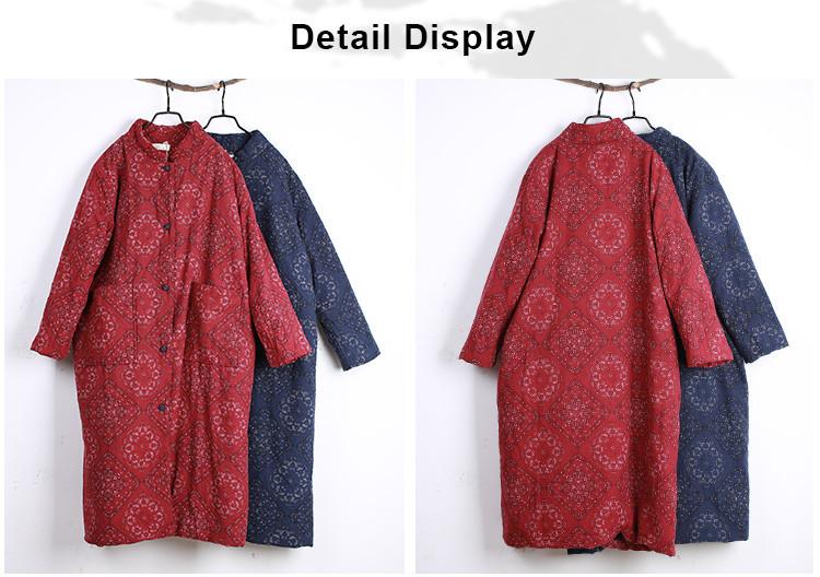 1510 down jacket (X1)