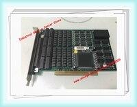 PCI-7434 B1 기존 PCI-7434 REV.B1 산업용 마더 보드