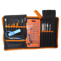 75 In 1 Screwdriver Kit Repair Tool Anti Static Set Multi Function Disassemble Tools For Cellphone