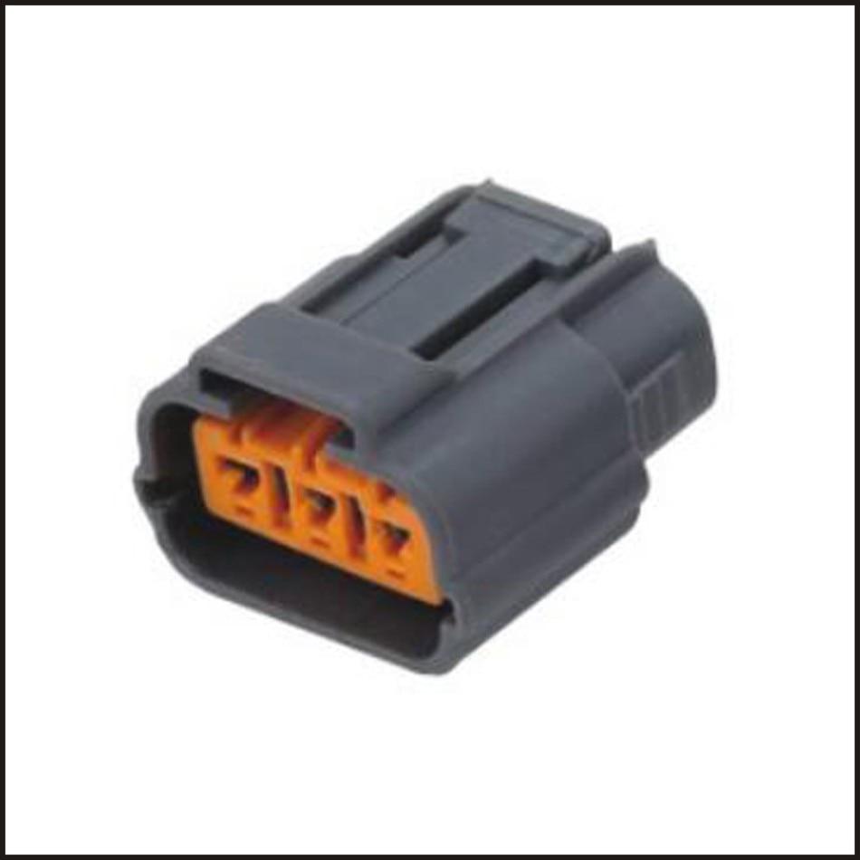 Car Wiring Connectors
