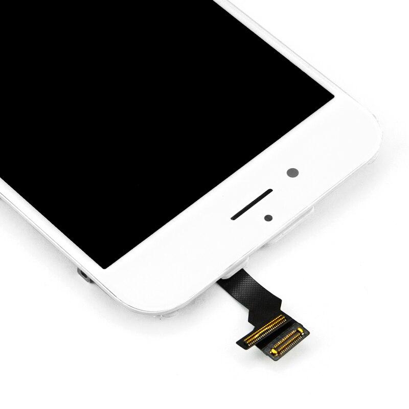 AAA Screen Dead iPhone 8
