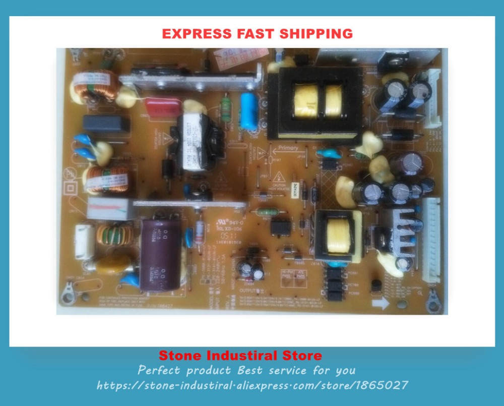PE-3131-02UN-LF Power board EP-3900-01UF-LF board mst726c lf