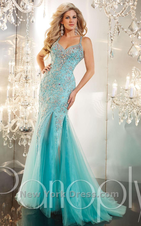 e25b87cd9 Gasa-larga-de-la-turquesa-azul-de-dama-de-honor-de-hu%C3%A9sped-de-la-boda-vestidos  vestido azul turquesa aliexpress