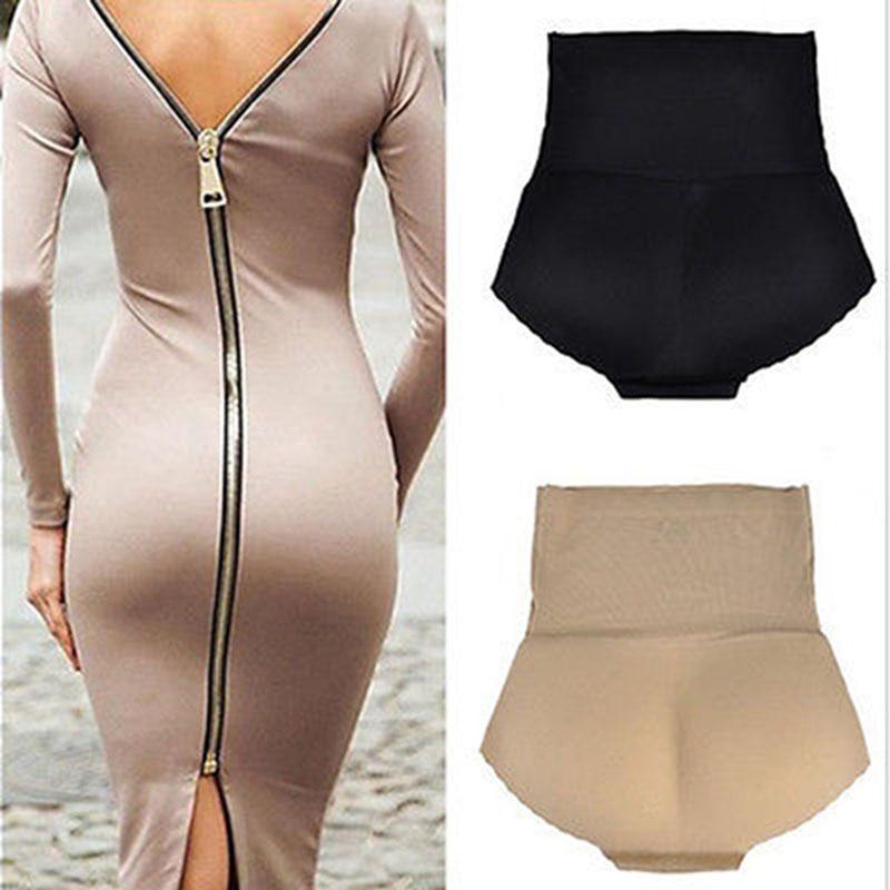 INTERESTPRINT Womens Underwear Panties Soft T-Back Thongs Pretty Daisies