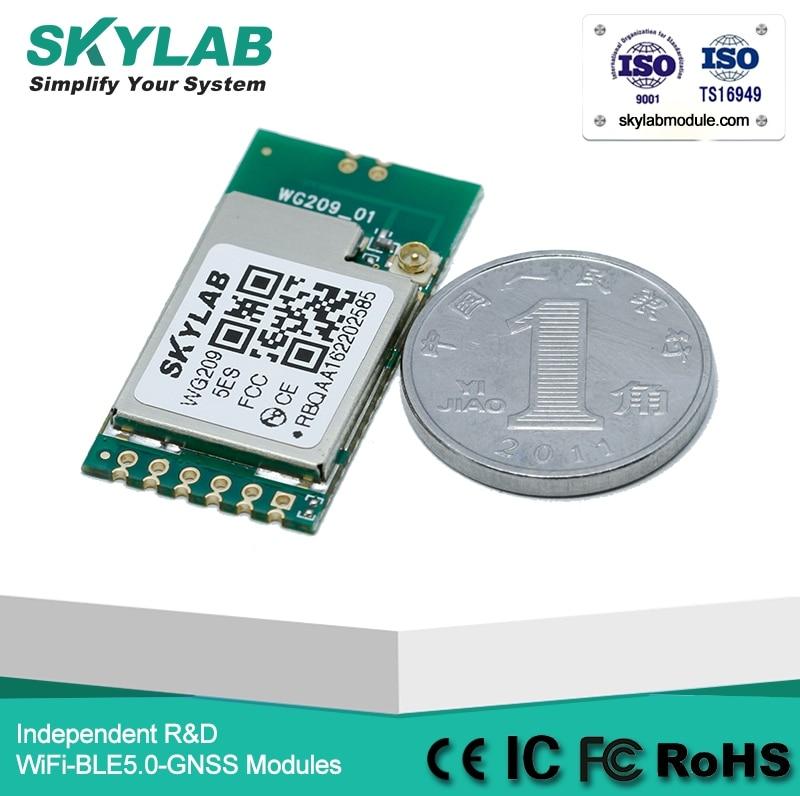 US $27 0 |11N Wlan Ralink Rt7601 Mediatek Mt7601 Linux Client/Station/Ap  Driver Win/Xp/7 Wlan Utility Usb Wifi Dongle Module For Adapter-in GPS