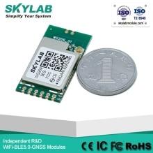 11N Wlan Ralink Rt7601 Mediatek Mt7601 Linux Client/Station/Ap Driver Win/Xp/7 Utility Usb Wifi Dongle Module For Adapter