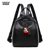 becf2985d4ffd Sırt çantası Bayan Deri Satılık Online