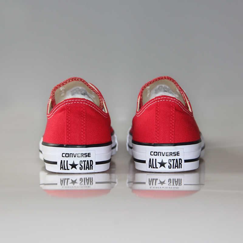 Новинка; обувь для всех звезд; обувь для мужчин и женщин; обувь для скейтбординга; обувь для мужчин и женщин; 101007