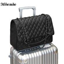 MTENLE Large Shoulder Bag Women Travel Bags