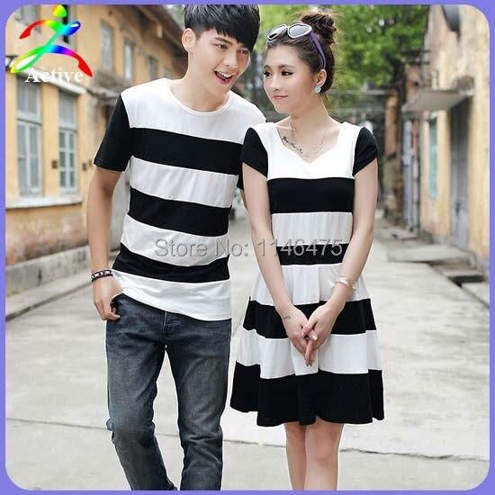 Mens Honeymoon Clothes
