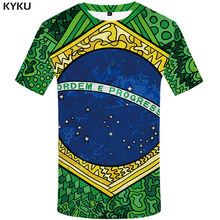 76d0cfd415c05 T Shirts Brazil Promotion-Shop for Promotional T Shirts Brazil on ...