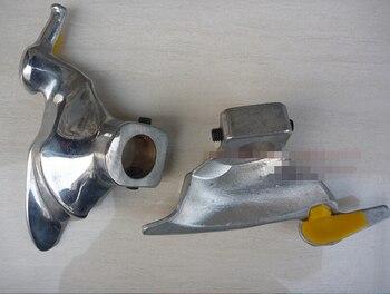 STARPAD Relay switch For New vigorously Tyre Bird Head Bird vigorously fitting ,2 PCS/LOT