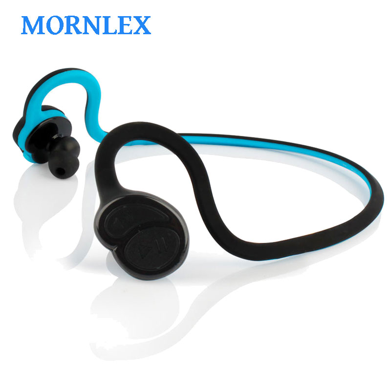 Sport headset wireless bluetooth earphone headphones with microphone for phone hands free headphone bluetooth stereo headset remax rb s6 wireless bluetooth earphone headphones with microphone sport stereo bluetooth headset for iphone android phone